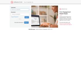 accessfayetteville.granicus.com