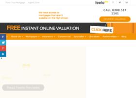 accessfinancialservices.co.uk