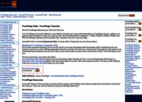 accessfp.net