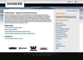accessfreightliner.com
