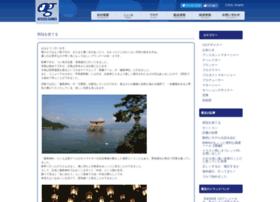 accessgames-blog.com