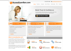 accessguardian.com