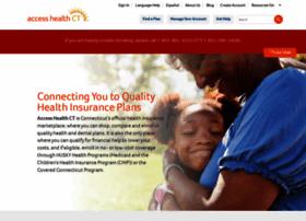 accesshealthct.com