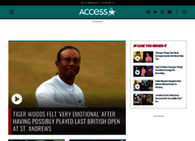 accesshollywood.com