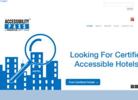 accessibilitypass.org