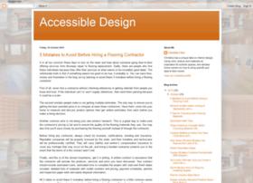 accessible-design-blog.blogspot.com