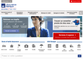 accessible.axa.fr
