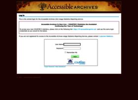 accessiblereports.com