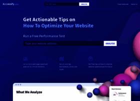 accessify.com