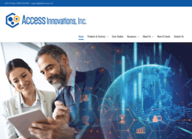 accessinn.com