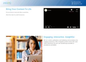 accessintelligence.imirus.com