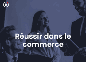 accession-commerce.fr