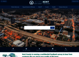 accesskent.com