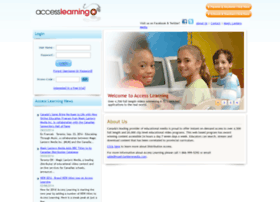accesslearning.com