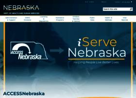 accessnebraska.ne.gov