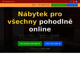 accessnet.cz