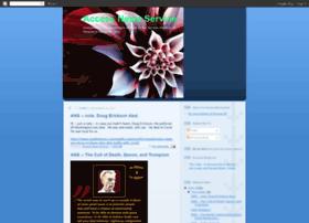 accessnewsservice.blogspot.fr
