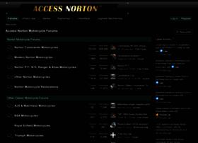 Accessnorton.com