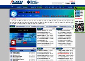 accessoft.com