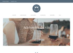 accessoire-du-vin.com