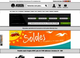accessoires-asus.com