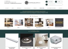 accessoires-de-cuisines.com