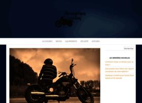 accessoires-motos.com