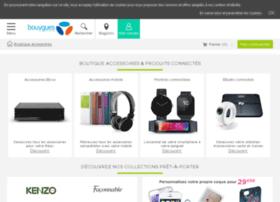 accessoires.bouyguestelecom.fr