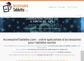 accessoiretablette.com