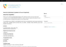 accessopportunity15.fluidreview.com
