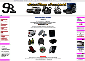 accessori-auto-moto-bici-camion.it