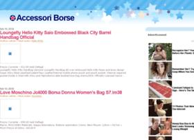 accessoriborse.com