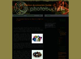 accessories-fashion-guide.blogspot.com