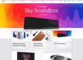 accessories.sky.com
