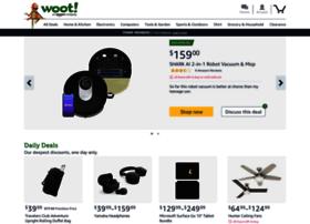 accessories.woot.com