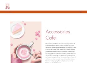 accessoriescafe.com