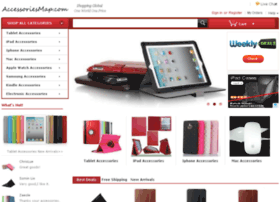 accessoriesmap.com