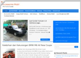accessoriesmobil.net
