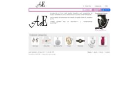 accessoriesofenvy.ecrater.co.uk