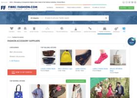 accessory.fibre2fashion.com