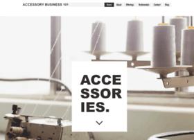 accessorybusiness101.com