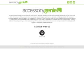 accessorygenie.com