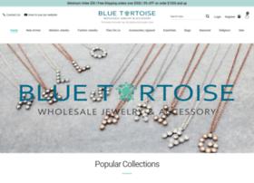 accessoryhouse.com