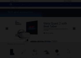 accessoryshop.o2.co.uk