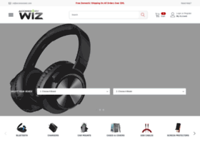 accessorywiz.com