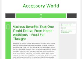 accessoryworld.net.au