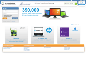 accesspointe.com
