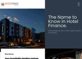 accesspointfinancial.com