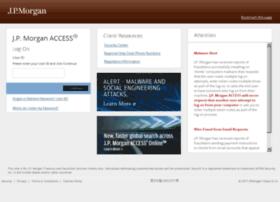 accessportalqaf1.jpmorgan.com
