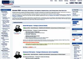 accesspos.com.au